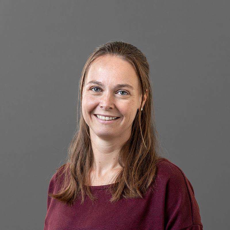 Cindy Wikschut