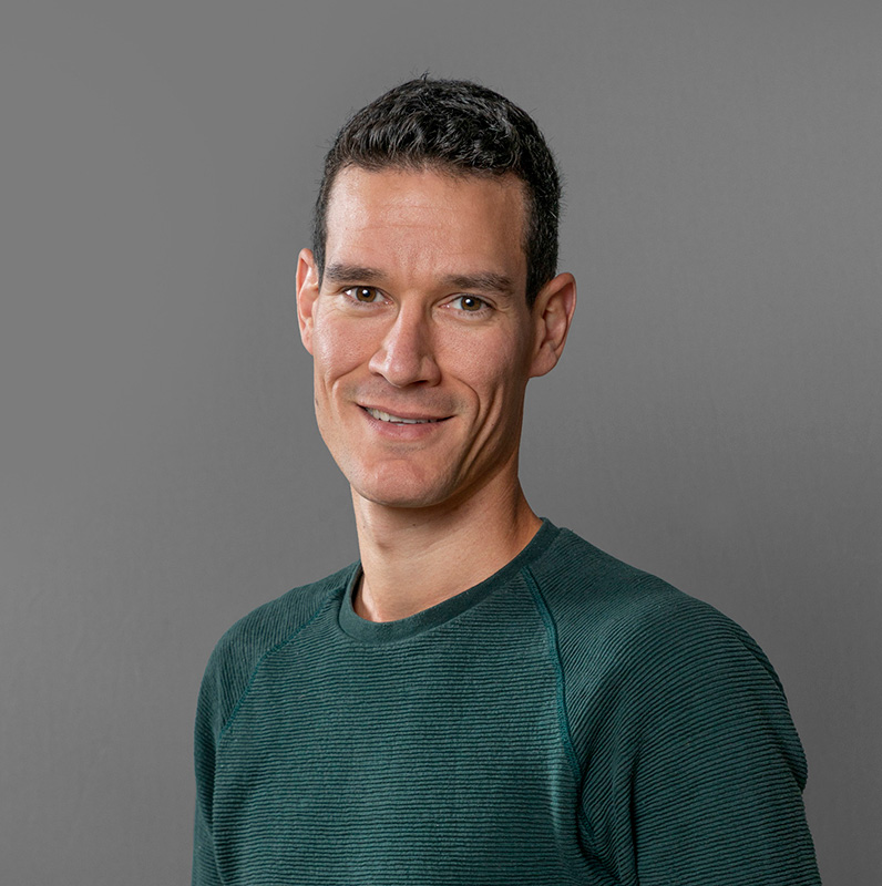 Patrick-van-Schetsen