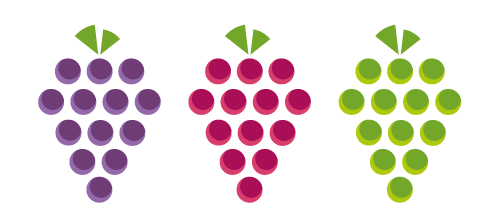 Druiven_Olympic-Fruit