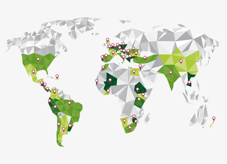 wereldkaart-partners-locaties